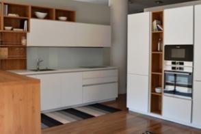 Outlet Cucine Varese - Offerte cucine Veneta Cucine, Varenna, Lago ...