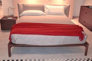 Outlet zona notte varese offerte letti camerette for Arredamenti varese e provincia