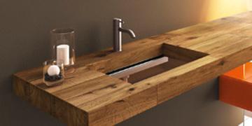 Outlet Design -Furniture on sale Poliform, Varenna, Veneta Cucine ...